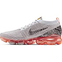 d55376fa51f06 Amazon.es  nike air vapormax