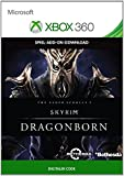 The Elder Scrolls V: Skyrim: Dragonborn  Bild
