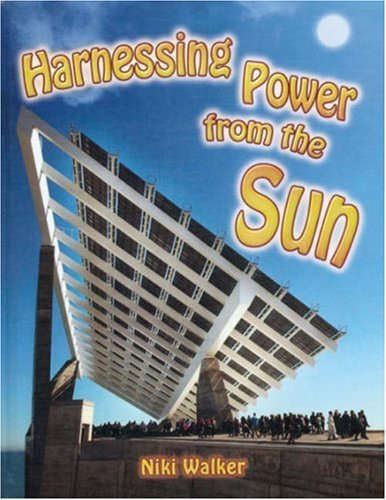 harnessing-power-from-the-sun-energy-revolution