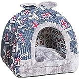 Cama para perros Pet cama mascotas Nest mascotas sofá Zwinger Pet Nest gato de las Camas