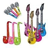 Vordas 12 Pièces Instruments de ...