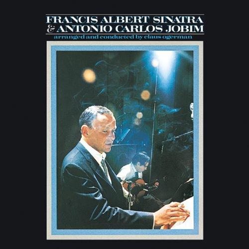 Francis Albert Sinatra & Anton...