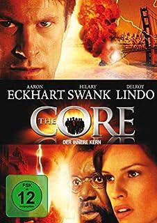 The Core - Der innere Kern