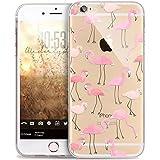 Coque iPhone 5S,Coque iPhone SE,Coque iPhone 5,Fleurs Pissenlit motif Diamant strass...