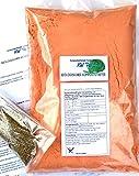 Biologischer Kompoststarter, 750 g