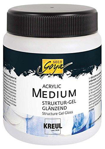 solo-goya-87105-acryl-struktur-gel-glanzend-dose-250-ml
