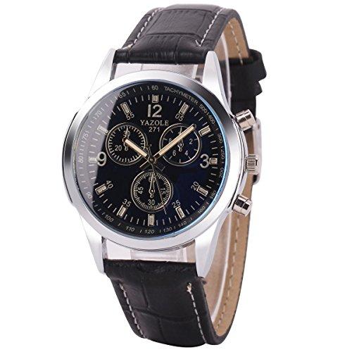 gspstyle-herrenuhr-quarz-armbanduhr-3-dekorativ-zifferblatt-analog-uhren-farbe-schwarz