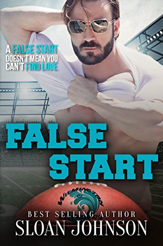 false-start-wilmington-breakers-book-2-english-edition