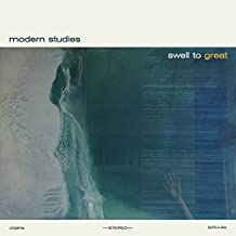 Swell to Great [Vinyl LP]