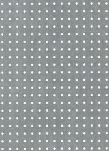 GAH-Alberts - Plancha aluminio perforada perforaciones