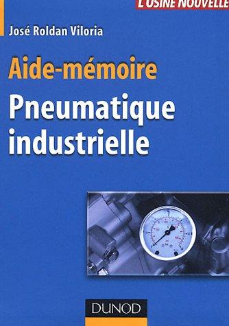 Pneumatique industrielle