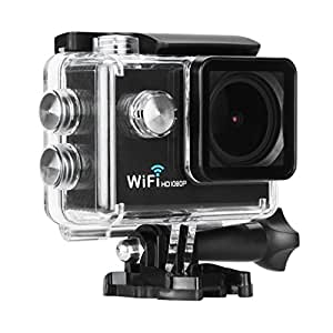 q7 2 0 hd lcd 12mp 1080p wifi sports action camera. Black Bedroom Furniture Sets. Home Design Ideas