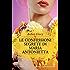 Le confessioni segrete di Maria Antonietta (eNewton Narrativa)