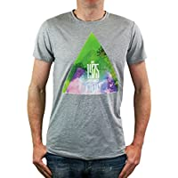 JACK & JONES -  T-shirt -