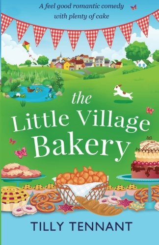 the-little-village-bakery-a-feel-good-romantic-comedy-with-plenty-of-cake-volume-1-honeybourne