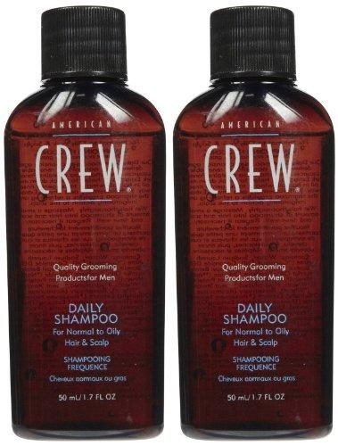 american-crew-shampoo-17-oz-by-american-crew