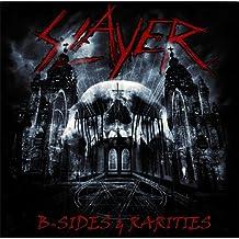 Slayer - B-sides & Rarities 2013