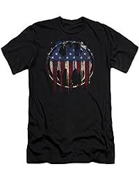 The Beatles Noir T-shirt Femme - Noir, t shirt femme,cadeau