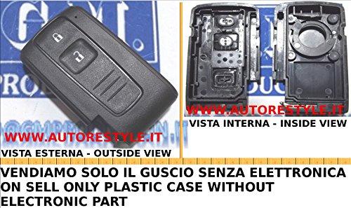 gm-production-toy-sm1-coque-de-cle-telecommande-smart-card-pour-toyota-sans-logo-verifier-la-photo-e