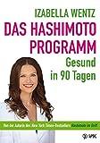 Das Hashimoto-Programm (Amazon.de)