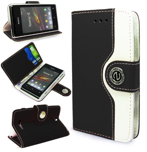 magic-global-gadgetsr-black-luxury-urban-design-retro-style-pu-leather-book-wallet-case-for-sony-xpe