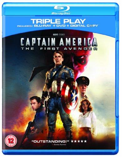 Captain-America-The-First-Avenger-Triple-Play-Blu-ray-DVD-Digital-Copy-2011