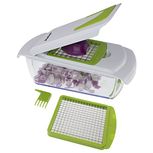 freshware-kt-402-2-in-1-onion-vegetable-fruit-and-cheese-chopper-multi-color