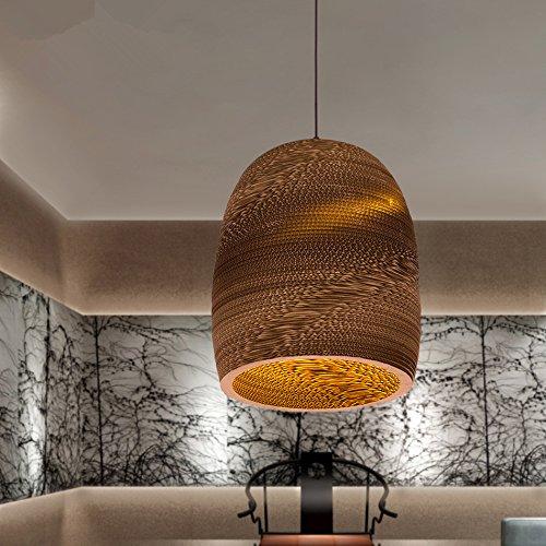 tydxsd-creative-zen-salon-de-the-de-style-japonais-de-papier-kraft-art-lustre-lampe-en-asie-du-sud-e