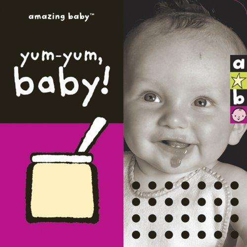 amazing-baby-yum-yum-baby