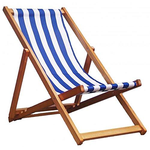 oypla-traditional-folding-hardwood-garden-beach-deck-chairs-deckchairs