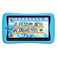 Kurio 7-Inch Advance Tablet