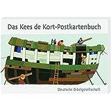 Kees de Kort-Postkartenbuch: 24 farbige Postkarten