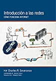 Introducción a las redes: Cómo funciona Internet