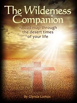 The Wilderness Companion (English Edition) di [Linkous, Glynda Lomax]