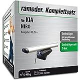 Rameder Komplettsatz, Dachträger Pick-Up für KIA NIRO 111287-36798-53