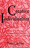 Creative Individualism: The Democratic Vision of C. for sale  Delivered anywhere in Ireland