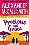 Precious and Grace (No. 1 Ladies' Det...