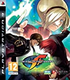 GIOCO SONY PS3 KING OF FIGHTERS XII ULT.MACH (A0946388)