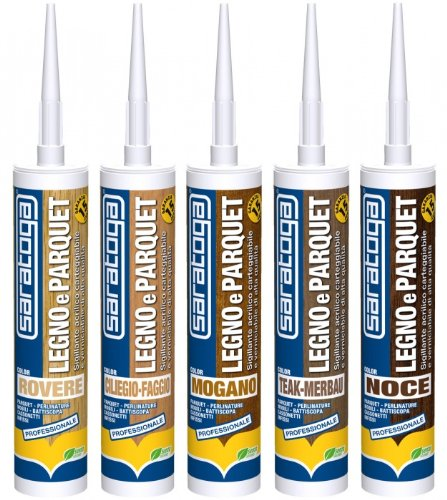 saratoga-silicona-sellador-acrilico-legnoparquet-roble-310-ml