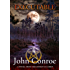 Executable (The Demon Accords Book 6) (English Edition)