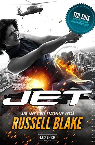 jet-thriller-von-new-york-times-bestseller-autor-russell-blake