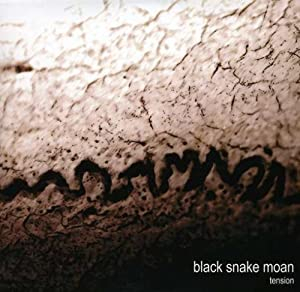 Black Snake Moan In concerto