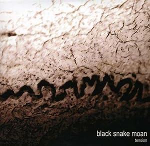 Black Snake Moan In concerto