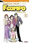 Family Compo Edition de Luxe 2020 Tome 1