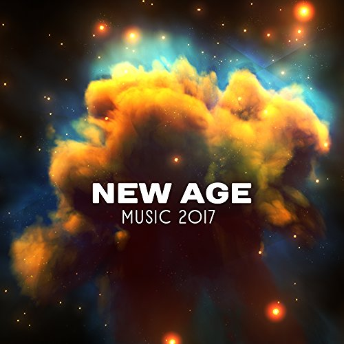 New Age Music 2017 – Relaxing Nature Sounds, Music for Massage, Meditation, Relaxation, Relief Stress