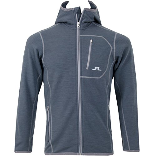 j-lindeberg-watson-mid-cappuccio-grigio-scuro-aw16-grey-small