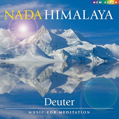 Nada Himalaya: Music for Medit...