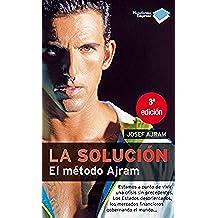 La solución: El método Ajram (Empresa)