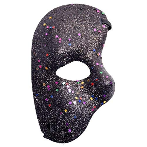 Party Diy Decorations - Masquerade Masks Halloween Scary Head Tease Party Ghost Festival Skull Super Horror Bar Zombie - Party Decorations Party Decorations Scary Clown Mask Decor Skull Doll Hea