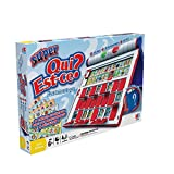 Hasbro – Guess Who? Extra [Parent] French version